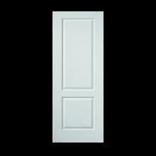 JB Kind White Moulded Caprice Door