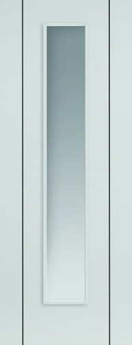 JBK Eco Parelo Glazed doors
