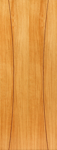 JBK Elements Arcos Oak Doors