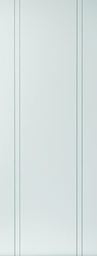 JBK Limelight Novello Door