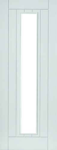 JBK Limelight Phoenix door