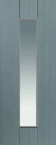 JBK Nuance Ardosia Glazed V2 doors