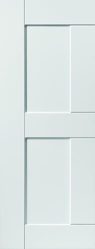 JBK Symmetry Eccentro doors