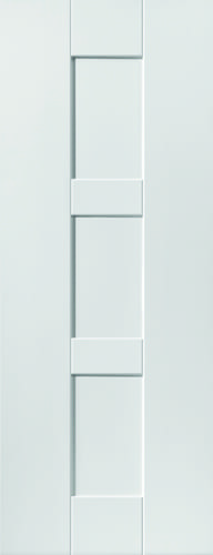 JBK Symmetry Geo doors