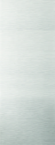 JBK White Moulded Ripple doors