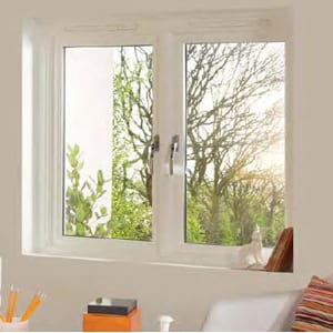 Jeld wen windows jeld wen casement windows buy online for Buy jeld wen windows online