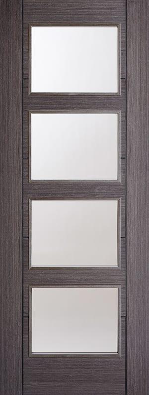 lpd doors, lpd oak doors, lpd mexicano doors, lpd oak doors