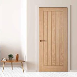 LPD Doors & LPD Doors   Buy online   UK delivery