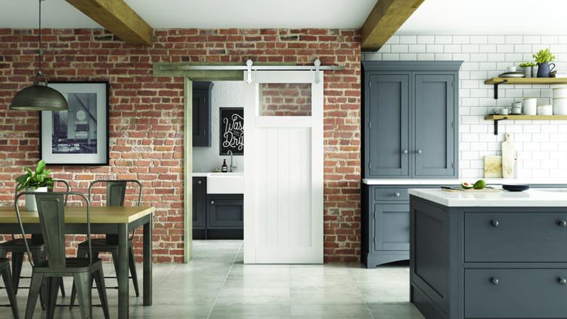Curated Grange_SB_Primed Cottage Glazed_Setshot_02