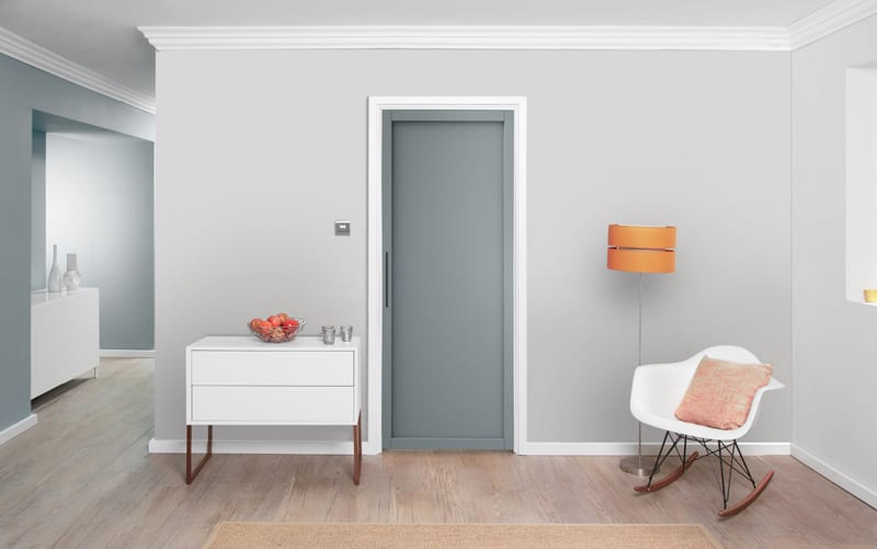 Curated Slimline_1 Panel_Grey_closed_02
