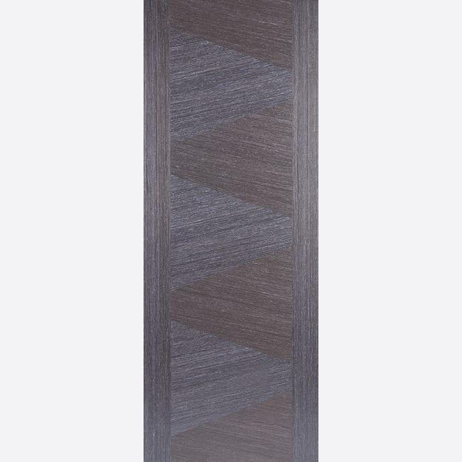 Ash-Grey-Zeus door
