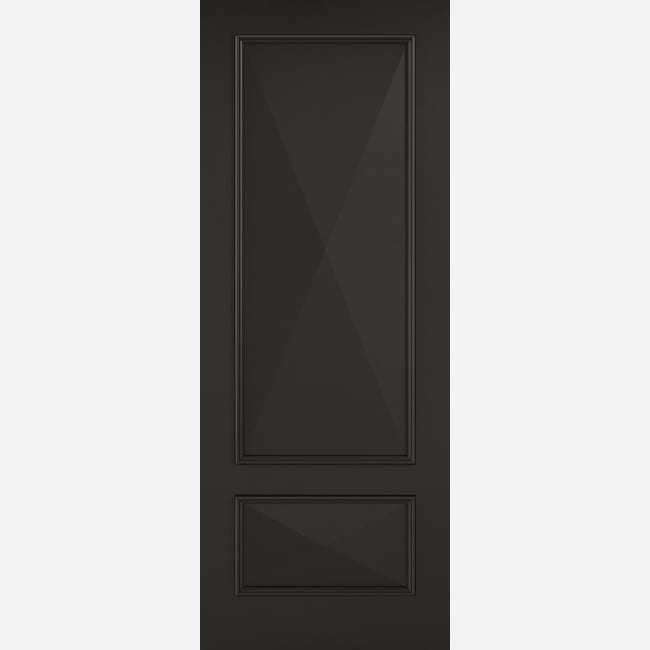 Black-Knightsbridge-2P