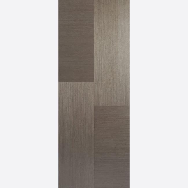 Chocolate-Grey-Hermes
