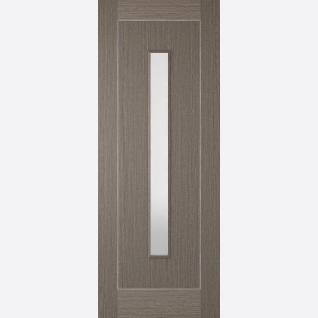 Chocolate-Grey-Inlay-1L