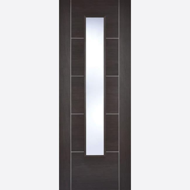 Dark-Grey-Laminated-Vancouver-Glazed