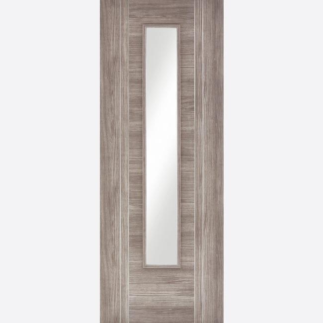 Light-Grey-Laminated-Ottawa-Glazed