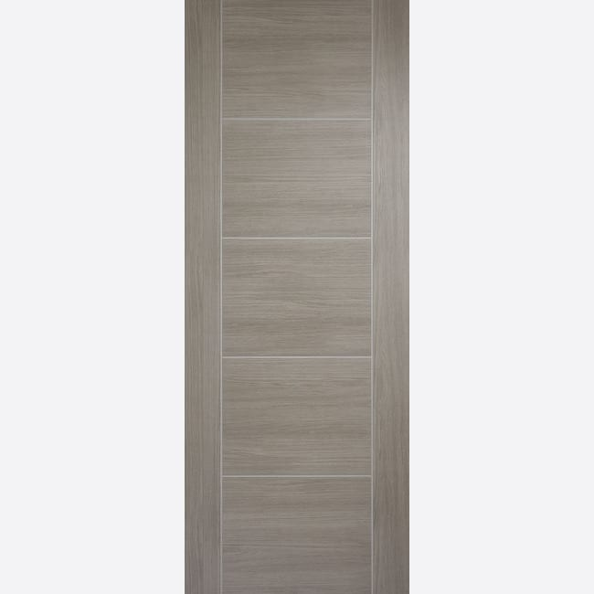 Light-Grey-Laminated-Vancouver
