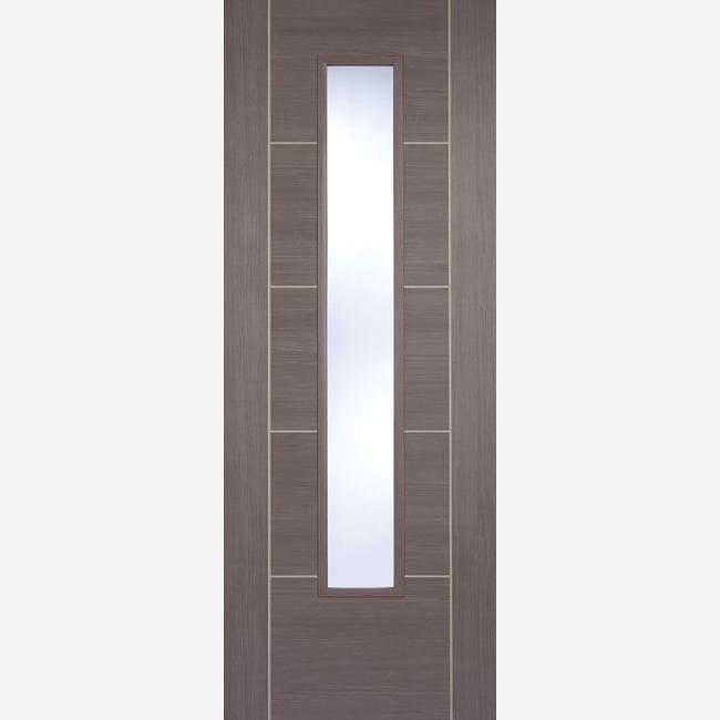 Medium-Grey-Laminated-Vancouver-Glazed