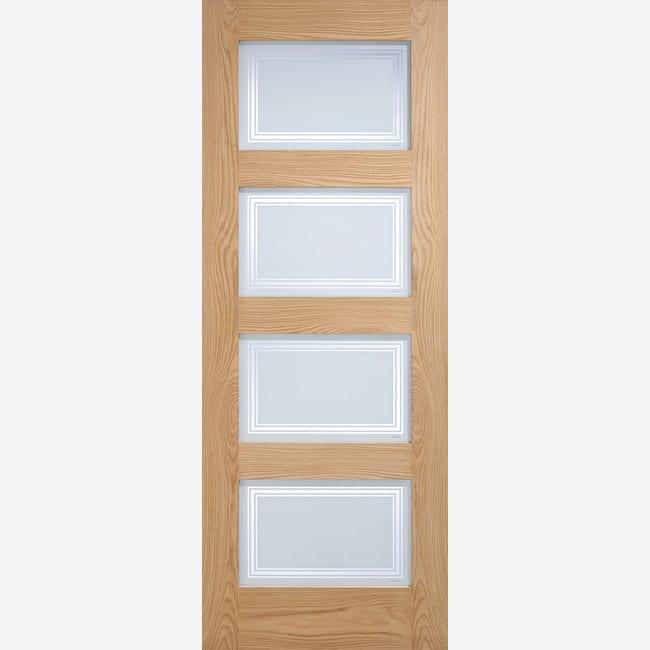 Oak-Contemporary-Glazed-4L-Silkscreen