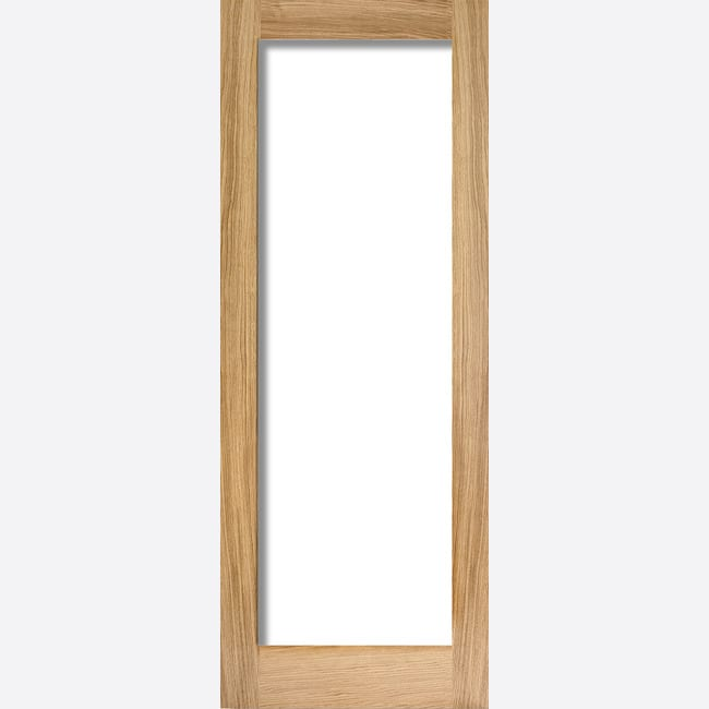 Oak-Pattern-10-Glazed-1L-Clear