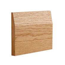 Half-Splayed-Oak-Skirting