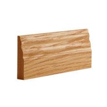 Traditional-Oak-Architrave