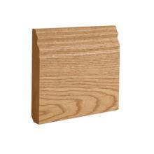Traditional-Oak-Skirting