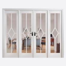 Room Divider Reims W8 Doors