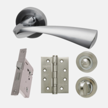 LPD Pluto Privacy Handle Hardware Pack