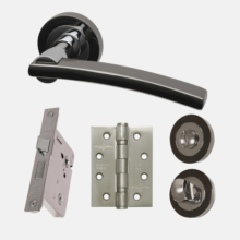 LPD Sirus Privacy Handle Hardware Pack
