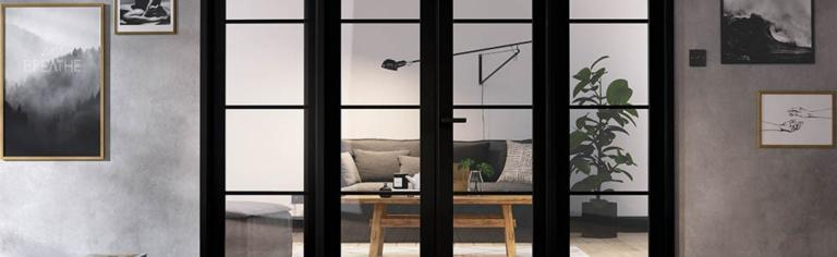 LPD Room Dividers